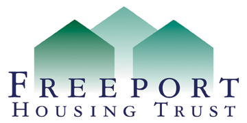 Freeport Housing Trust
