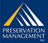 Preservation Management